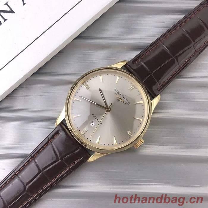 Longines Watch L19875