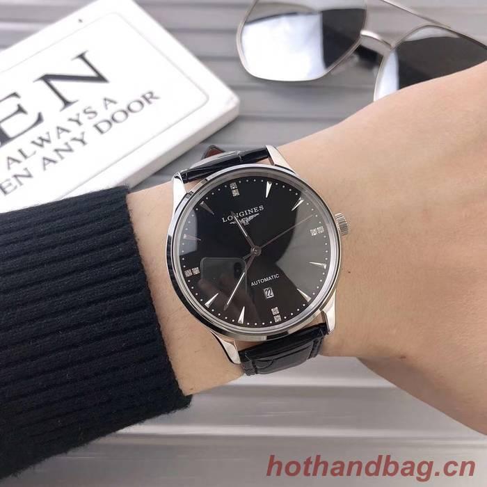 Longines Watch L19876