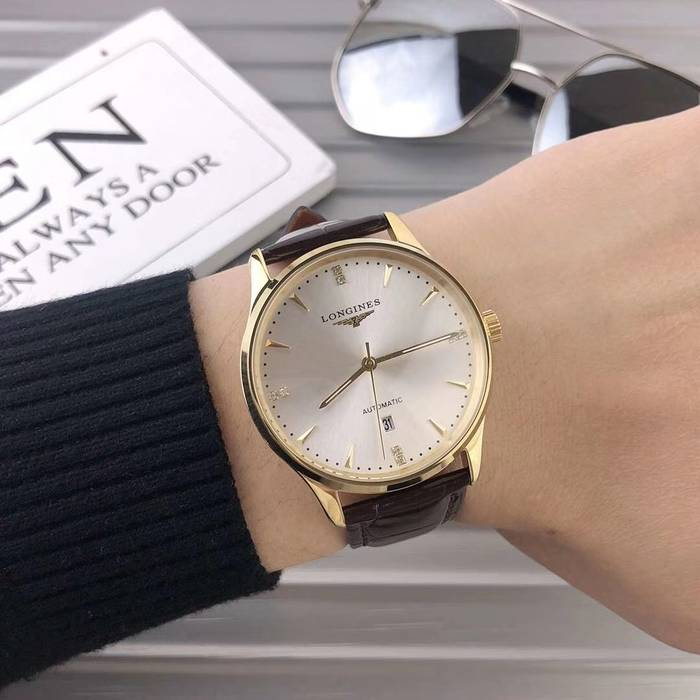 Longines Watch L19877