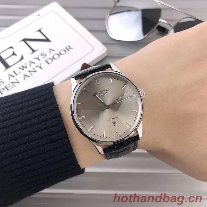 Longines Watch L19878