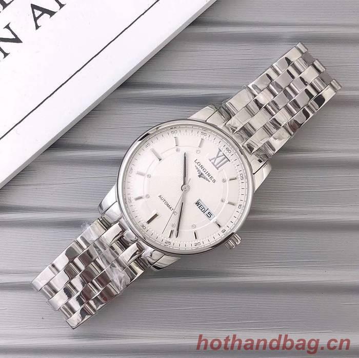 Longines Watch L19879