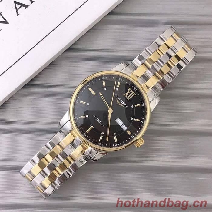 Longines Watch L19880