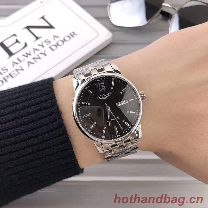 Longines Watch L19882