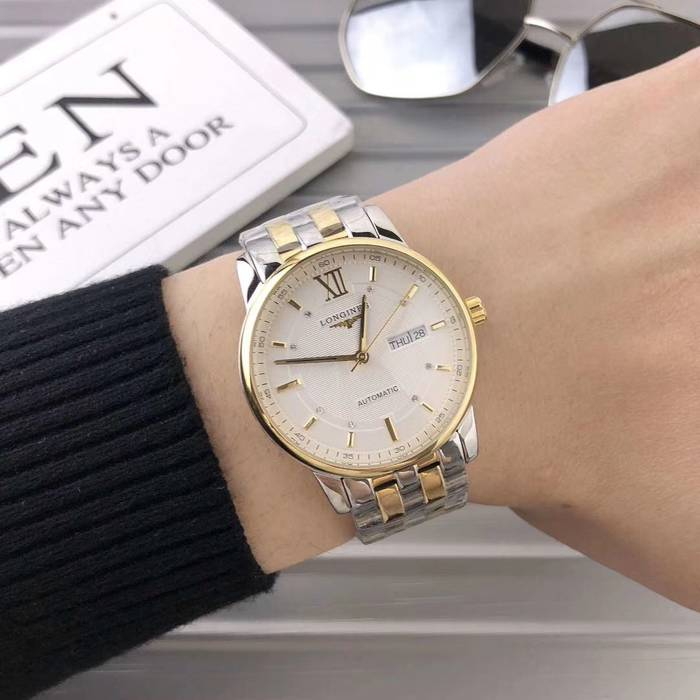 Longines Watch L19883