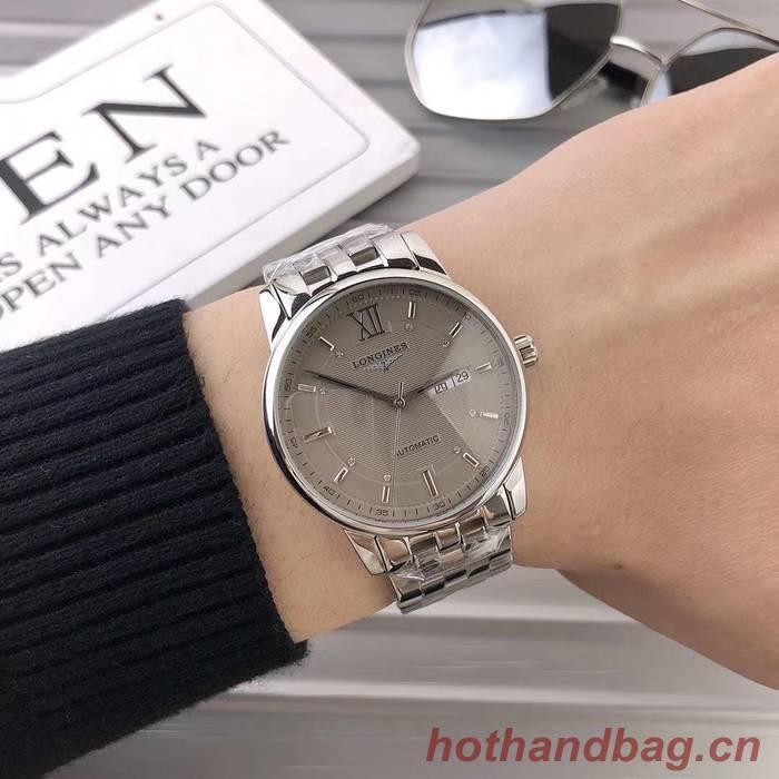 Longines Watch L19884