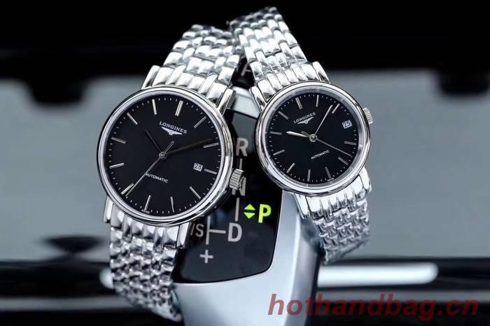 Longines Watch L19888