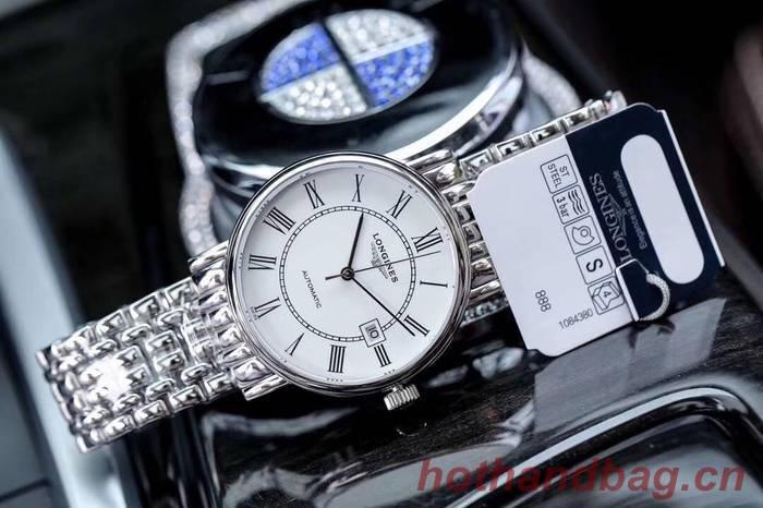 Longines Watch L19890