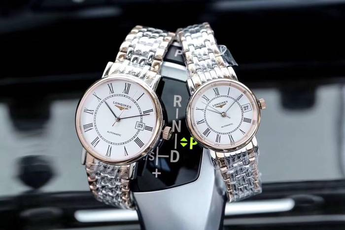 Longines Watch L19893