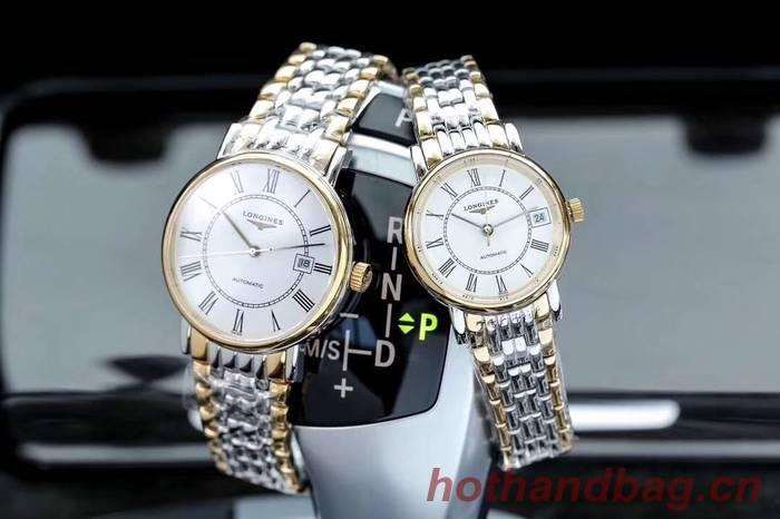 Longines Watch L19894