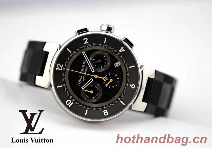 Louis Vuitton Watch LV20470