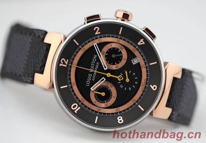 Louis Vuitton Watch LV20471