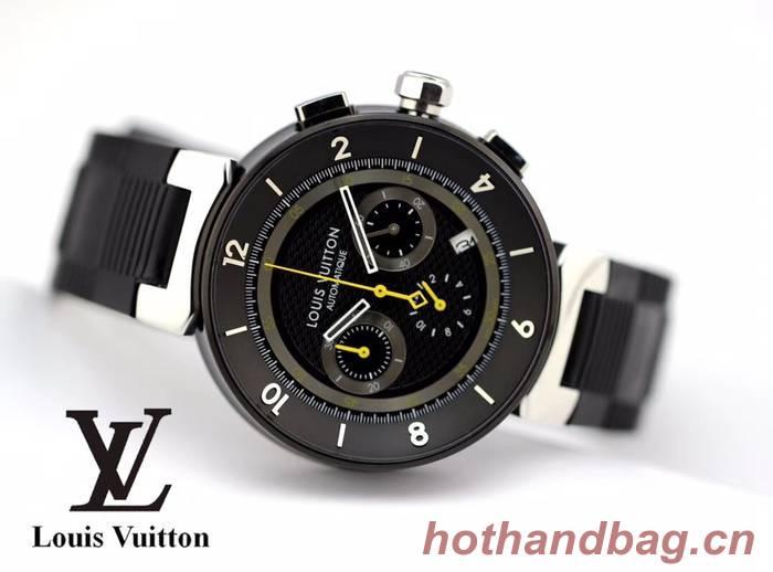 Louis Vuitton Watch LV20472