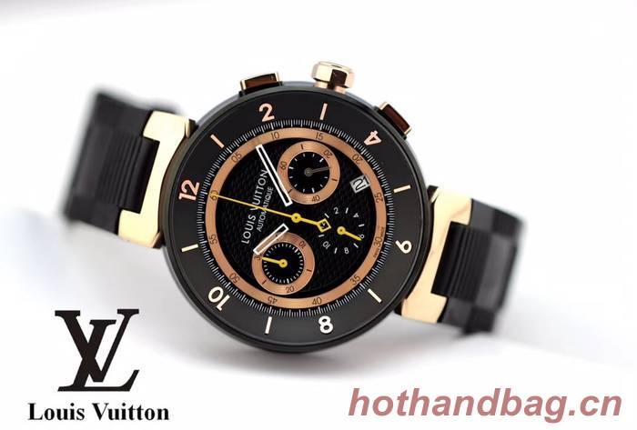 Louis Vuitton Watch LV20474