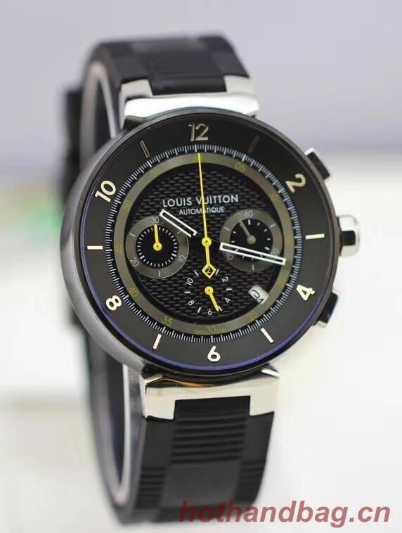 Louis Vuitton Watch LV20475