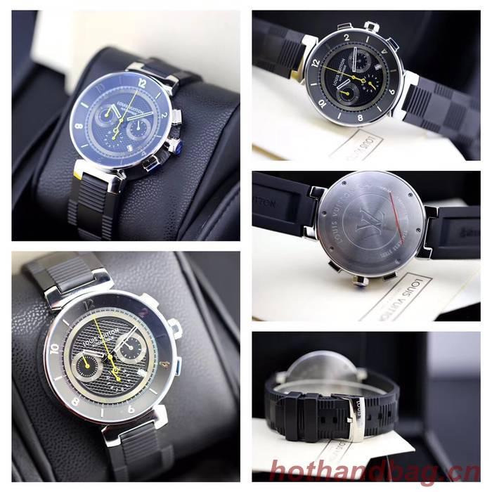 Louis Vuitton Watch LV20476