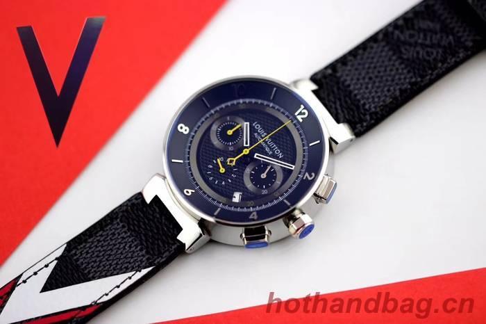 Louis Vuitton Watch LV20478