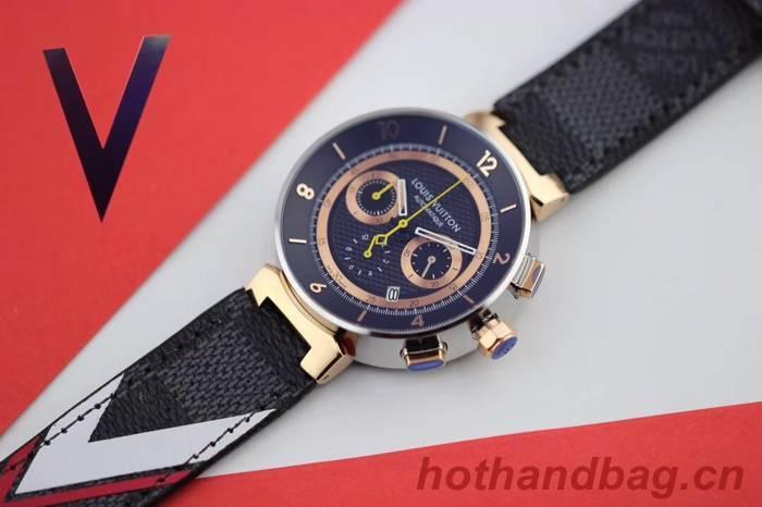 Louis Vuitton Watch LV20479