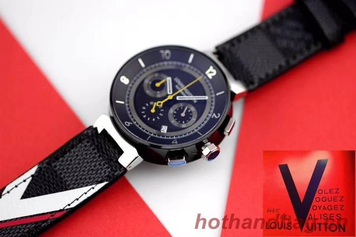 Louis Vuitton Watch LV20480