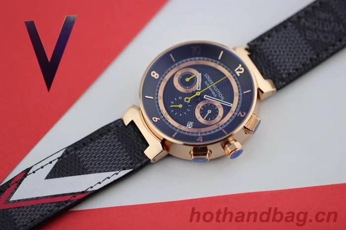 Louis Vuitton Watch LV20481
