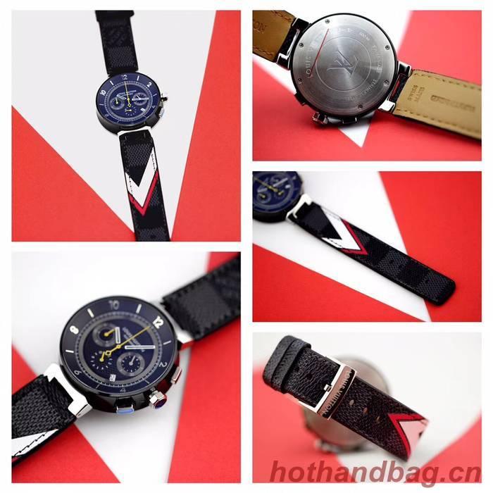 Louis Vuitton Watch LV20483