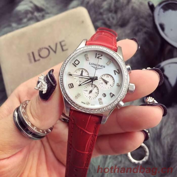 Omega Watch OM20171