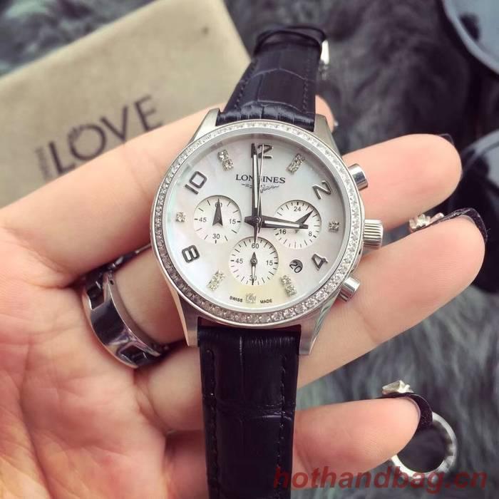 Omega Watch OM20172