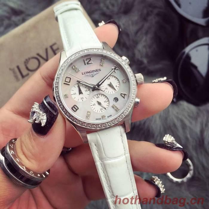 Omega Watch OM20173