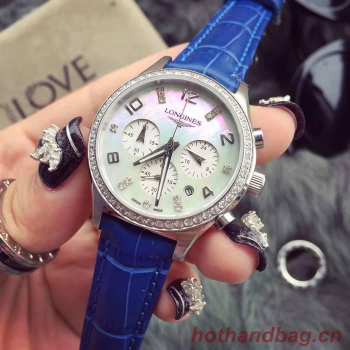 Omega Watch OM20174