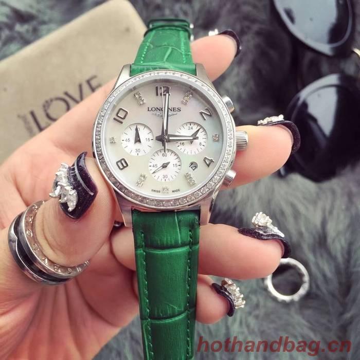 Omega Watch OM20176