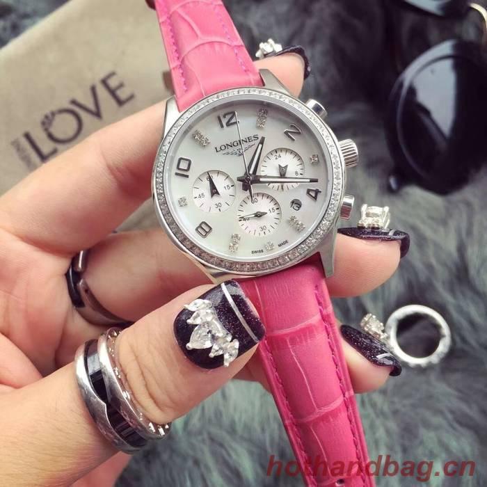 Omega Watch OM20177