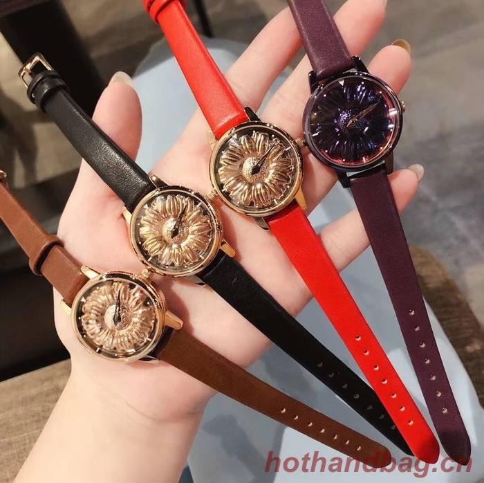 Omega Watch OM20178
