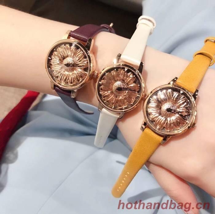 Omega Watch OM20179