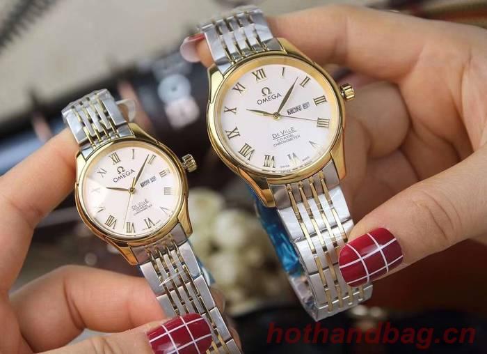 Omega Watch OM20182