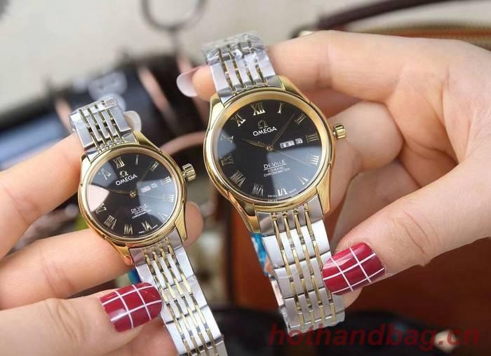 Omega Watch OM20183