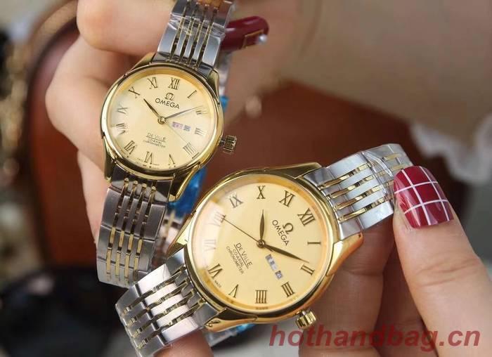 Omega Watch OM20184