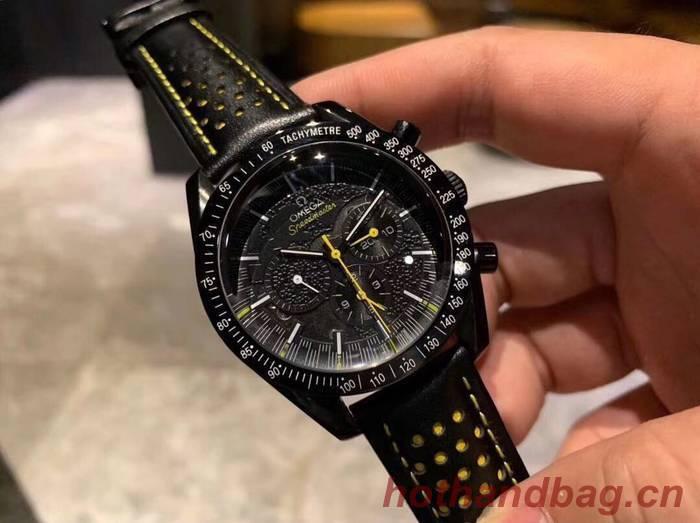 Omega Watch OM20185
