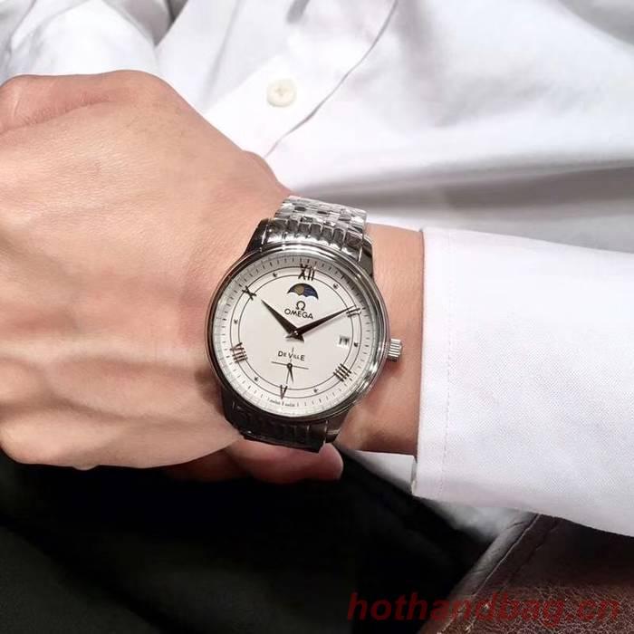 Omega Watch OM20186