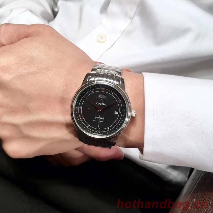 Omega Watch OM20187