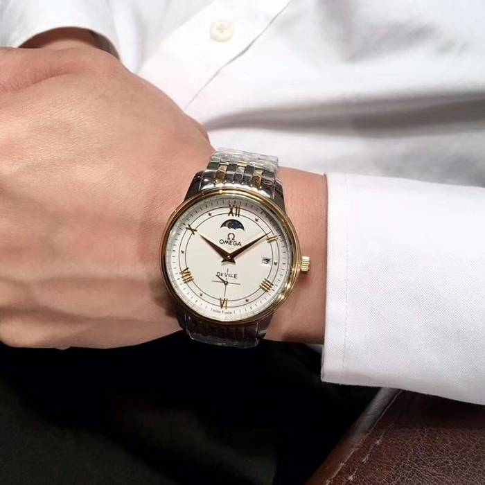 Omega Watch OM20188