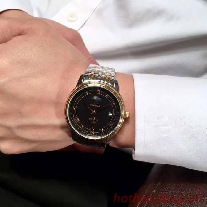 Omega Watch OM20189