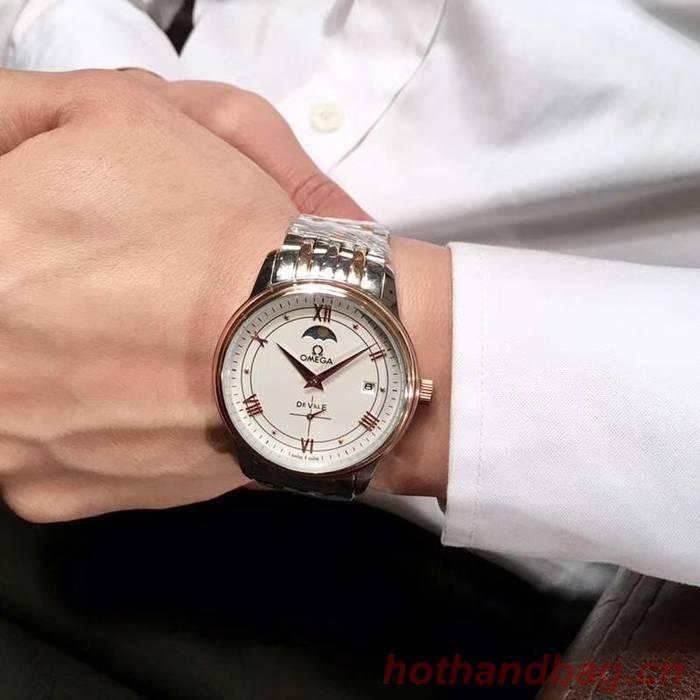 Omega Watch OM20190
