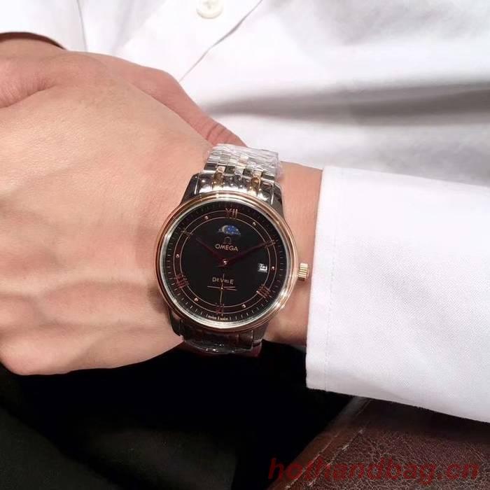 Omega Watch OM20191