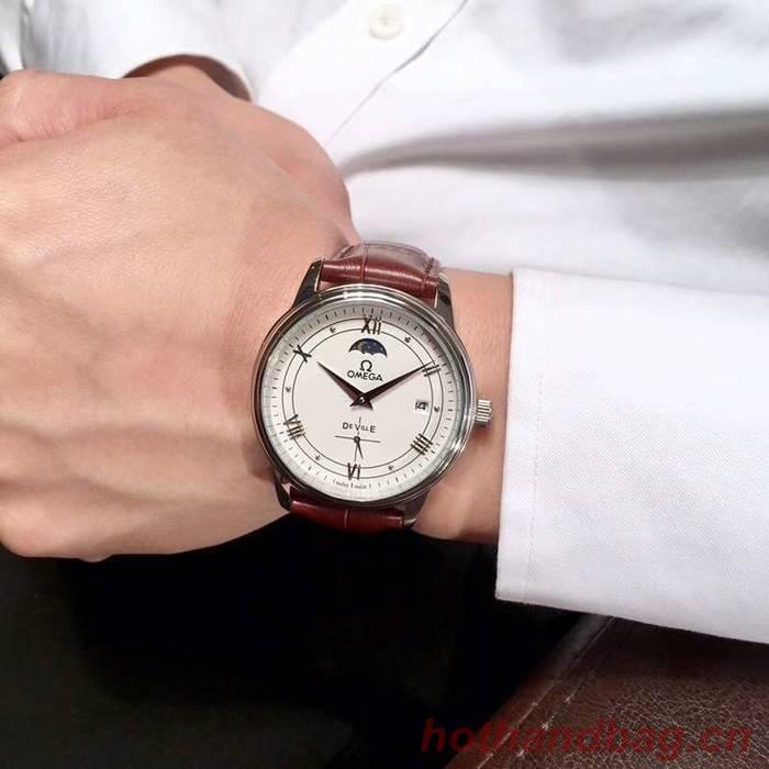 Omega Watch OM20192