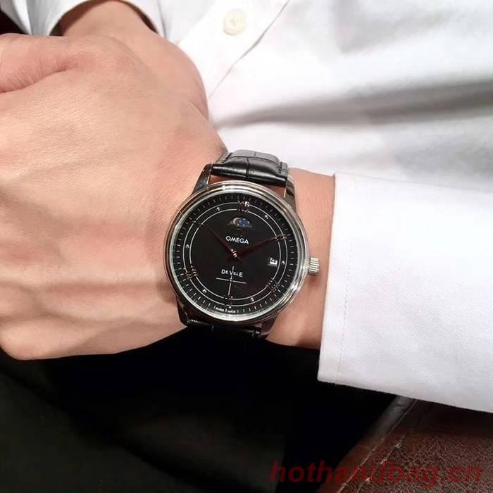 Omega Watch OM20193