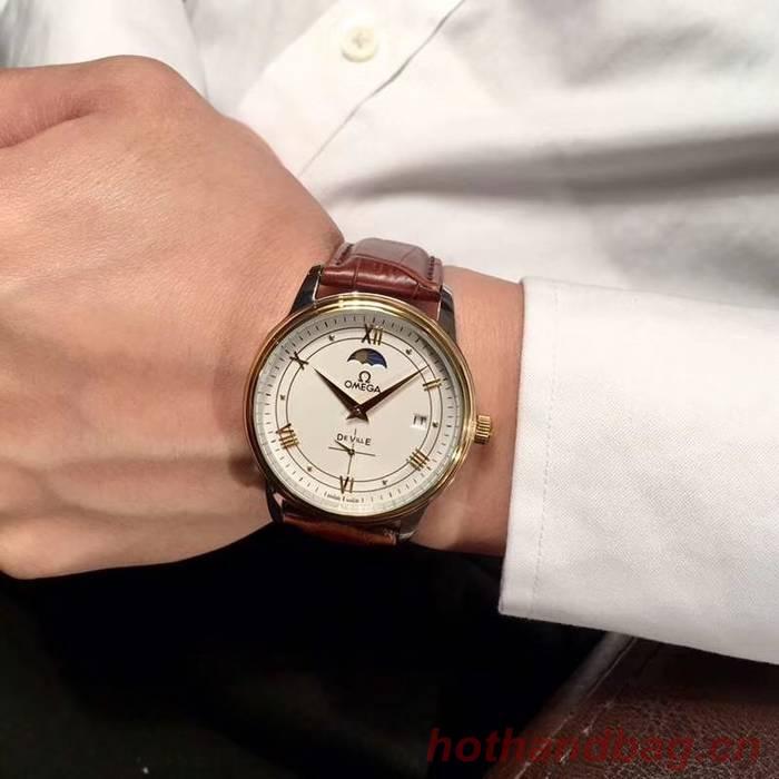 Omega Watch OM20194