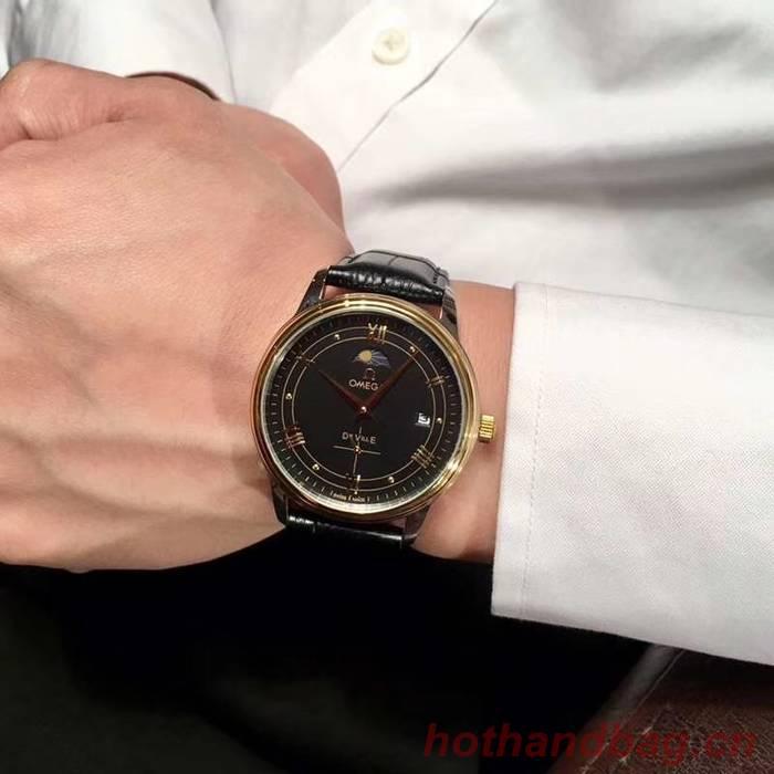 Omega Watch OM20195