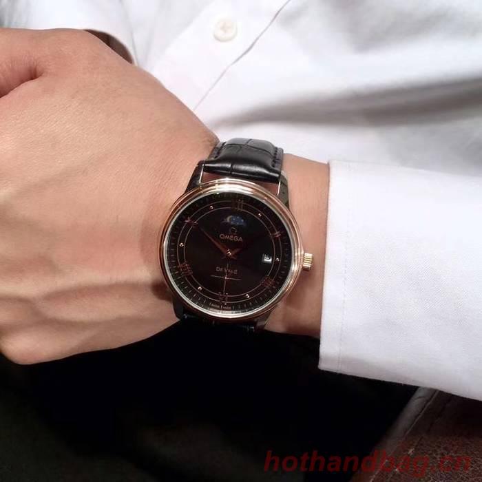 Omega Watch OM20197