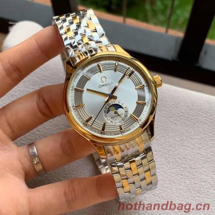 Omega Watch OM20198