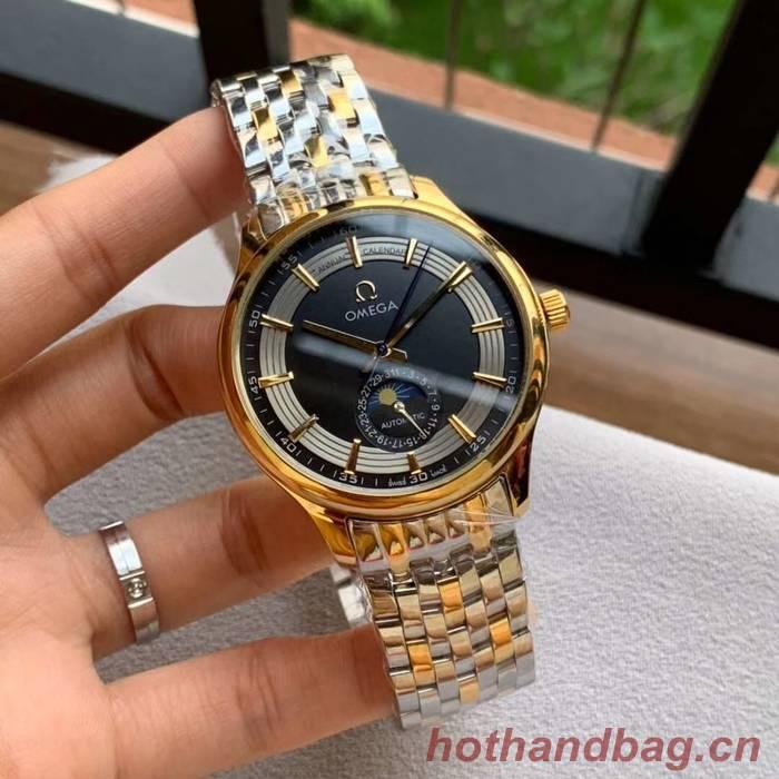 Omega Watch OM20199
