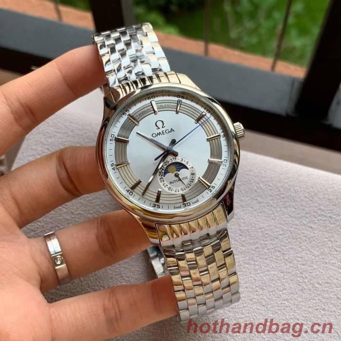 Omega Watch OM20200